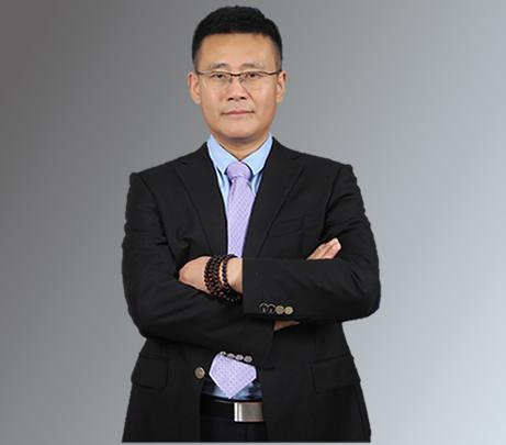王春刚律师
