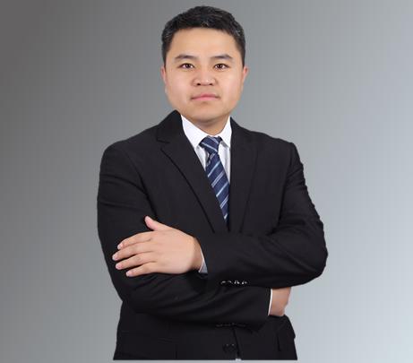 王喜龙律师