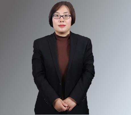 李丰丰律师