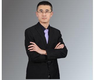 荣海波 律师