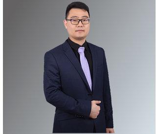 王秋博实习律师